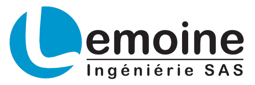 Lemoine Ingenierie
